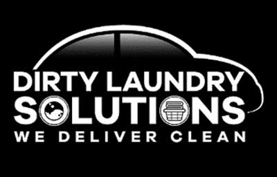Dirty Laundry Solutions